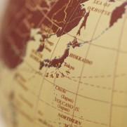地図a1380_000474_m