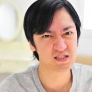 怒る男性a0002_010361_m