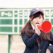 野球マネージャーhttps---www.pakutaso.com-assets_c-2015-04-TSJ85_kawamuraouen20150208103603500-thumb-1000xauto-12309