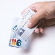 クレジットカードPAK63_visamaster20140531500-thumb-autox600-4883