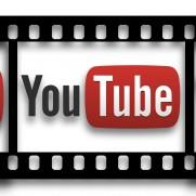 film-589490_1920